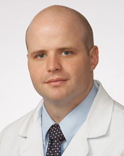 Nathan T Holmes, MD