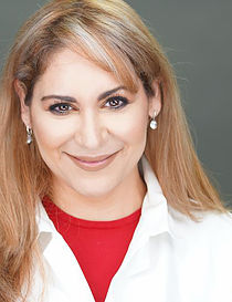 Christine A Contreras, MD