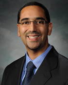 Elias I Shaheen, MD