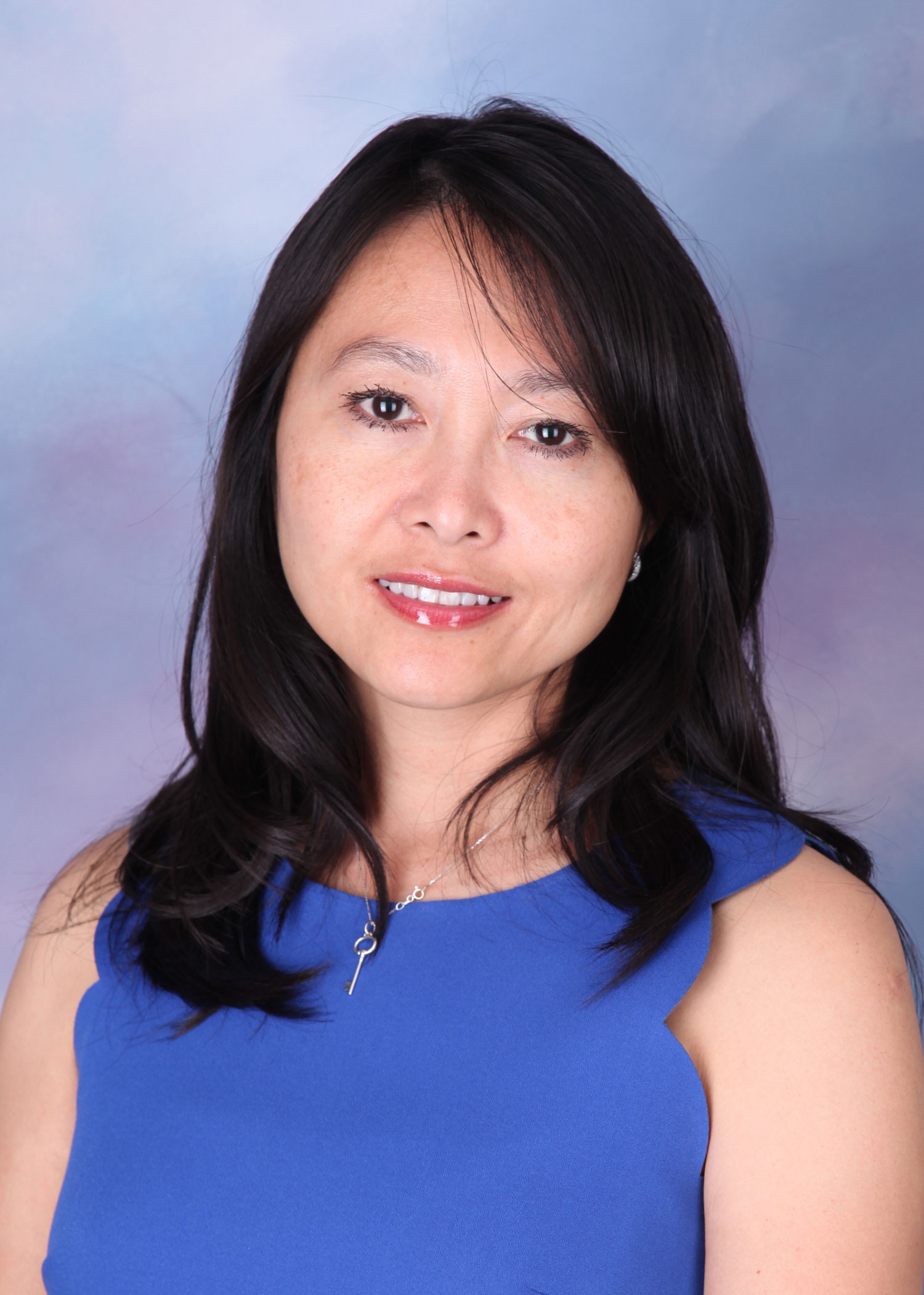 Phuong Tien, MD