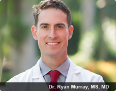 Ryan Murray, MD