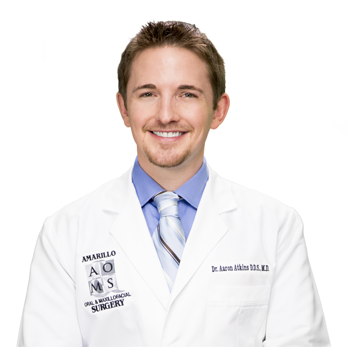 Christopher Atkins, MD