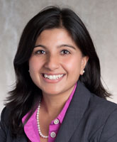 Harjit Bhogal, MD