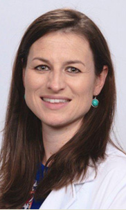 Megan Neill, MD, MPH