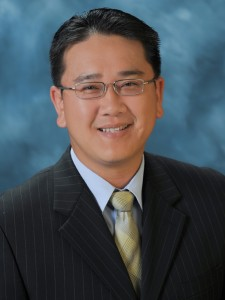 Dr. Cheng Lee, MD