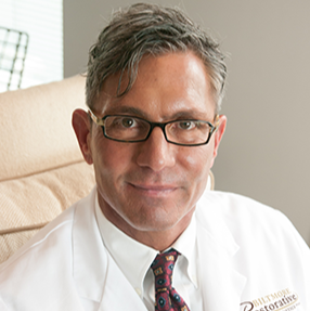 Dr. George Ibrahim, MD