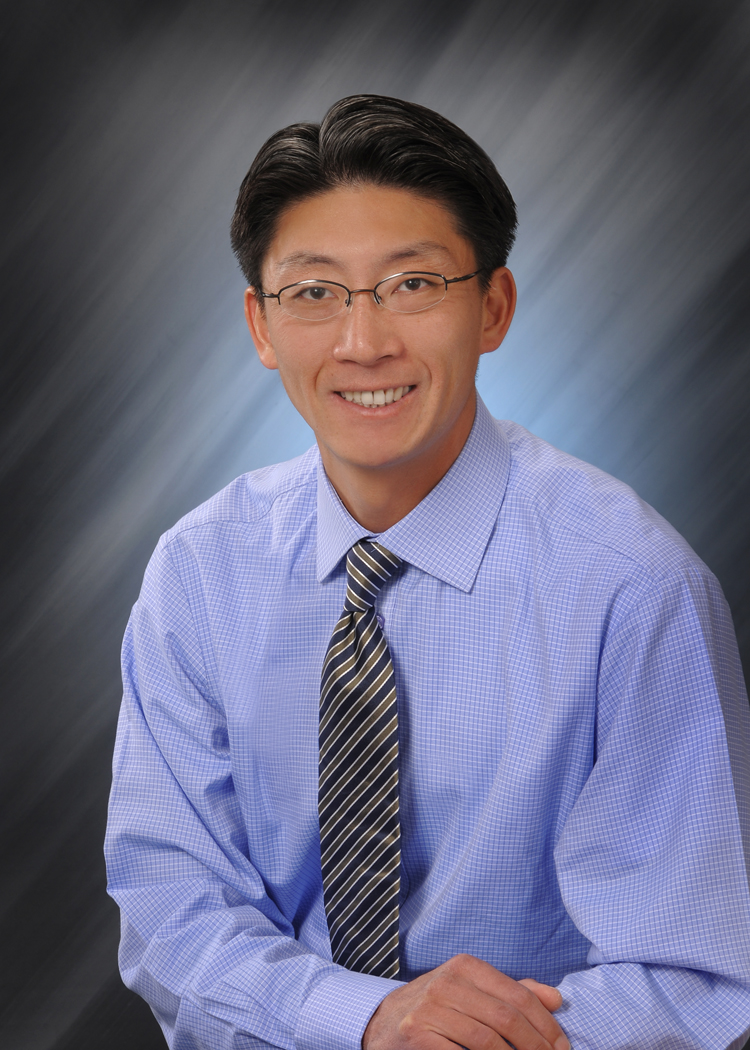 Terry Su, DDS, DMD, MD