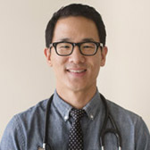 Woojoong Lee, MD