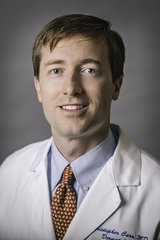 Christopher W Carr, MD