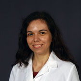 Sharon Ben-Or, MD