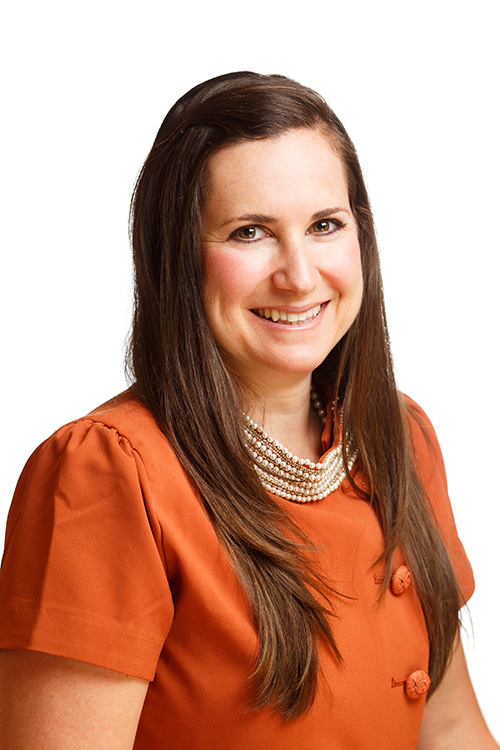 Kristina H. Young, MD, PHD