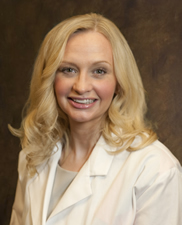 Amy D Cosgrove, MD