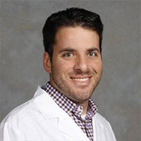 Dr. Kevin Scotti, DDS