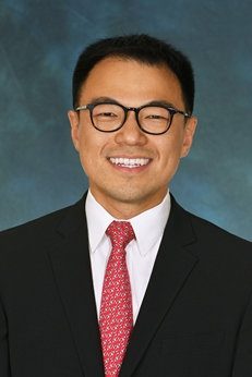 Peter Y Chang, MD
