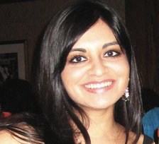 Shruti Shanker, DO