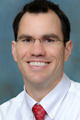 Kurt Kelley, MD
