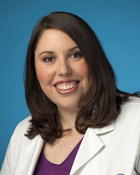 Michelle Teresh, MD