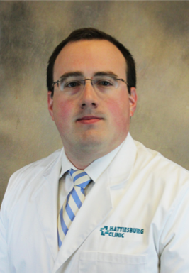 Jeremy B Wells, MD