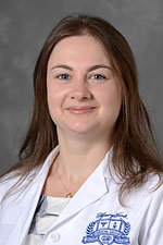 Grace Mousan, MD