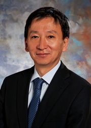 Byung Choe, MD