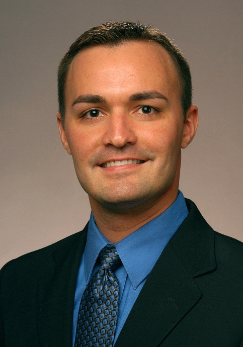 Casey J Gremore, DDS