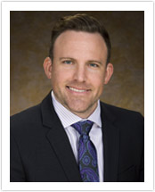 Travis Mcdonald, MD