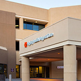 Ahwatukee Foothills Urgent Care