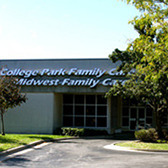 College Park Family Care Center