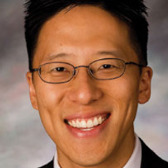 Eric M Chen, MD