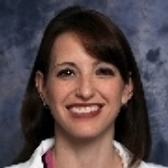 Erin F Demaio, MD