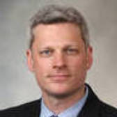 Andrew W Gorlin, MD