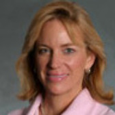 Laurie C McCall, MD