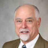 Richard E Hayden, MD