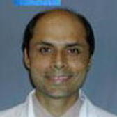 Rajeev Tangri, MD