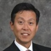 Peter D Ro, MD