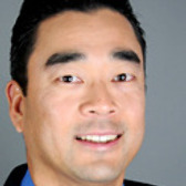Kenneth W Kim, MD
