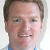 Richard D Hawkins, MD