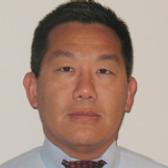 Dr. Howard Kim, MD