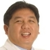 Dr. Philipp Narciso, MD