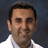 Arash Aminian, MD