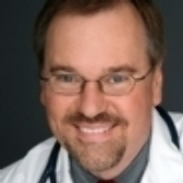 Jeffrey C Brackett, FACC, MD