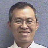 Vinh T Tran, MD, PHD