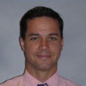 Justin C Somerville, MD