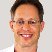 Andrew J Goldberg, MD