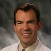 Steven A Curran, MD