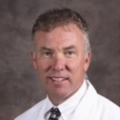 Dr. James Bredenkamp, MD