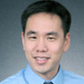 Gregory S Wang, MD