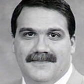 Dr. James Palazzolo, MD