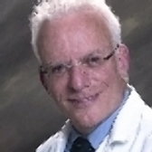 Dr. Robert Shorr, MD