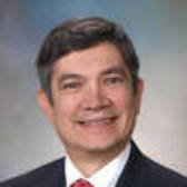 Dr. Francisco Ramirez, MD